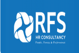 RFS HR Consultancy LLC